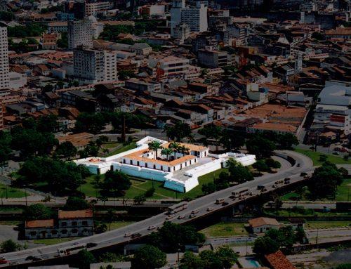 Confira o funcionamento do Museu da Cidade do Recife durante o período de Natal e Ano-Novo