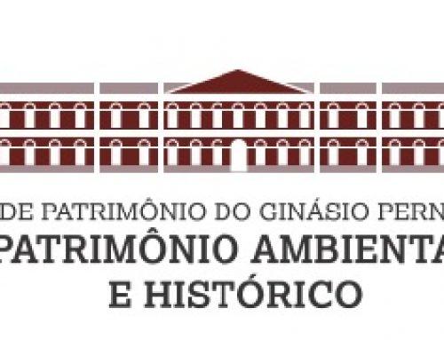 MCR recebe, sábado, exibição de curtas de alunos do Ginásio Pernambucano