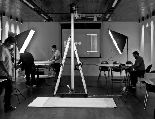 Prêmio Alcir Lacerda celebra Dia Mundial da Fotografia