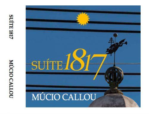 CD com composições inspiradas na Revolução de 1817 será lançado dia 19