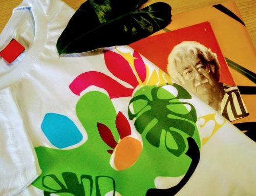 Museu da Cidade do Recife oferece oficinas gratuitas na Semana Burle Marx