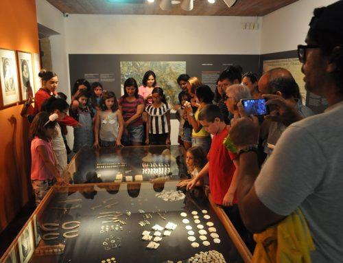 Museu da Cidade do Recife funciona no feriado da Data Magna